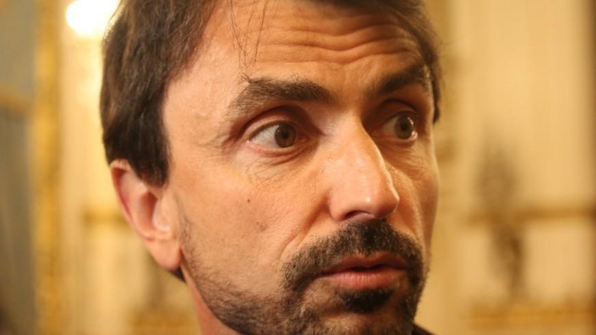 Les agents de la Ville de Lyon vont refaire grève : le geste social de Grégory Doucet a échoué