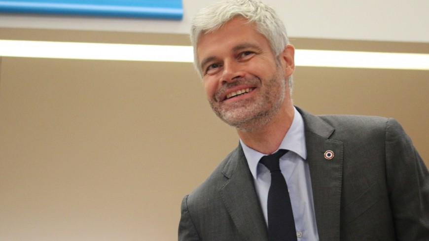 La Région Auvergne-Rhône-Alpes, candidate pour accueillir le Cluster européen de l'immuno-infectiologie