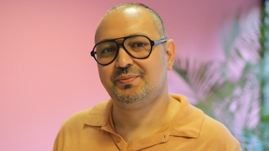 """Futur collège de Vénissieux : """"Que des enfants pauvres à un seul endroit, ça ne va pas marcher"""" selon Farid Ben Moussa"""