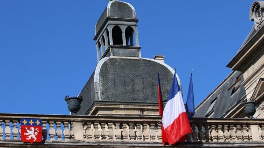 Loi de transformation de la fonction publique : les agents de la Ville de Lyon vont manifester sous les fenêtres de Grégory Doucet