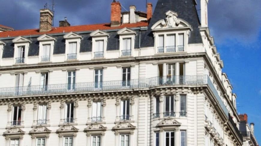 Encadrement des loyers à Lyon et Villeurbanne : des amendes jusqu'à 15 000 euros en cas de fraude