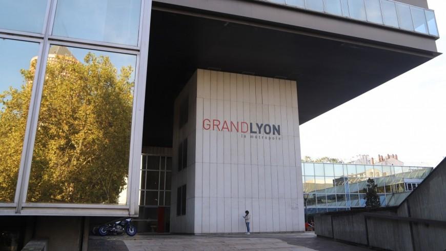 Quarante maires de la Métropole de Lyon demandent une conférence pour renégocier le plan d'investissement