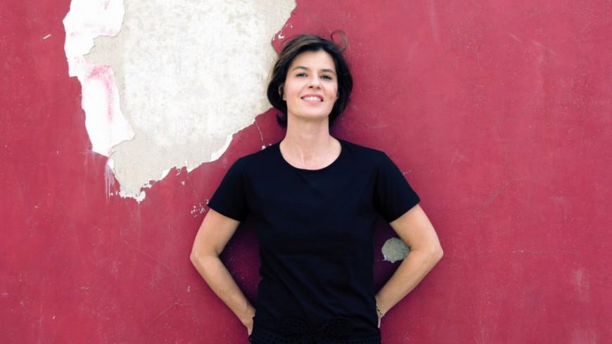Lyon : Irène Jacob succède à Bertrand Tavernier comme présidente de l'Institut Lumière