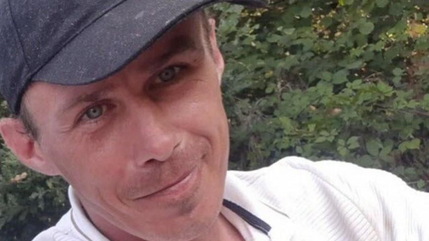Près de Lyon : un appel à témoins pour retrouver un vendangeur porté disparu