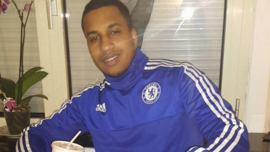 Victorine : son meurtrier présumé, Ludovic Bertin, a tenté de se suicider