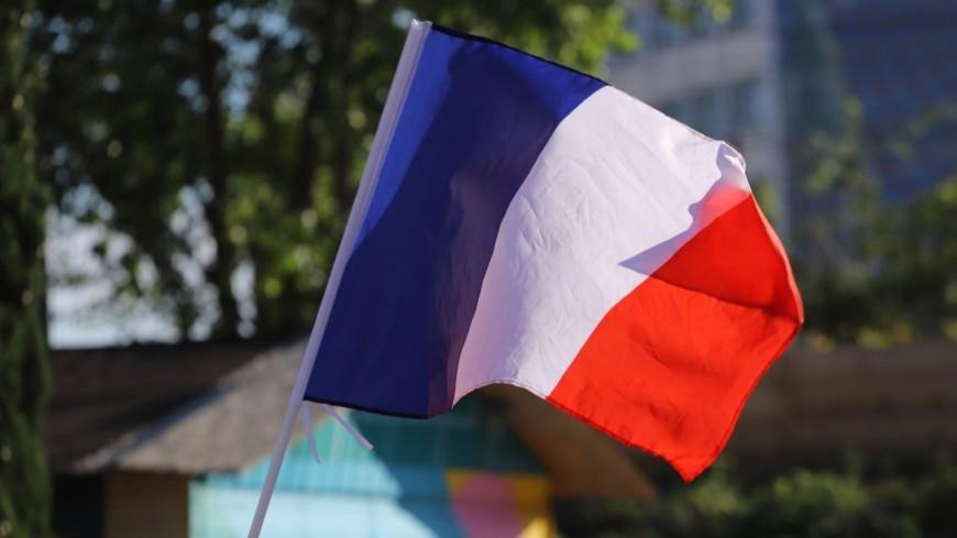 Un jeune de l'OL sélectionné par les équipes de France... et d'Algérie