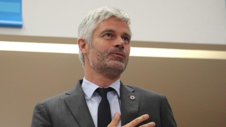 La Région Auvergne-Rhône-Alpes débloque 100 millions d'euros pour faciliter le recrutement dans les secteurs en tension