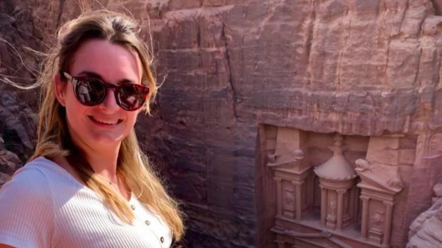 Rhône : la fille de l'élue Béatrice Berthoux tuée par un chauffard