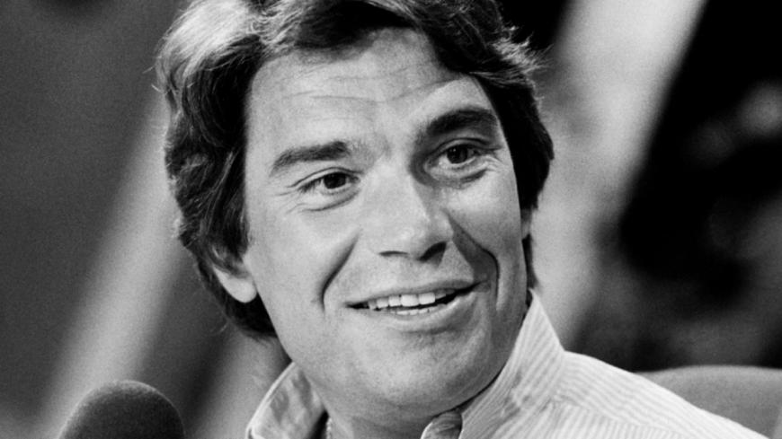 Mort de Bernard Tapie : la réaction de Jean-Michel Aulas (OL)
