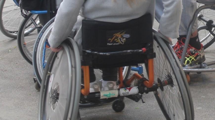 Les employés du secteur du handicap appelés à la mobilisation à Lyon