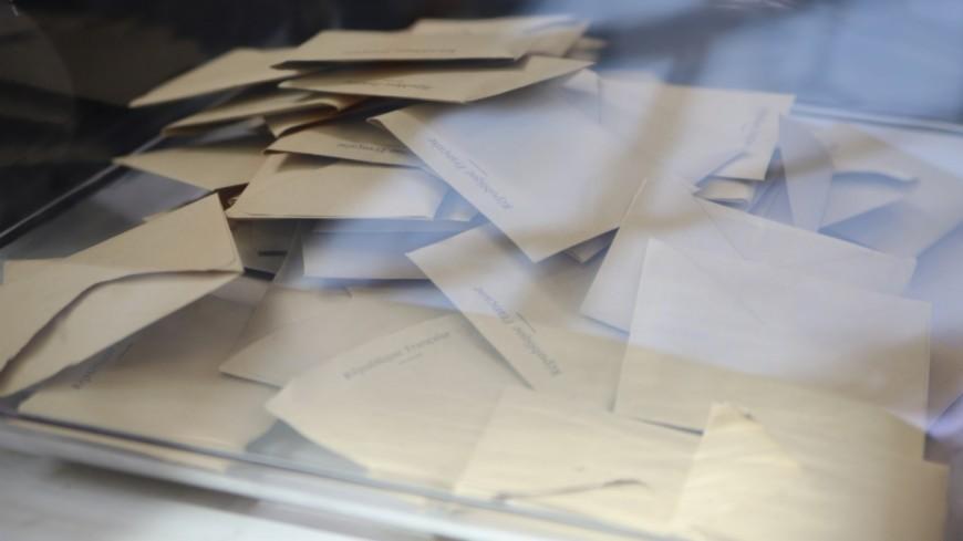 Municipales à Givors : le rapporteur public demande l'annulation du scrutin de 2020