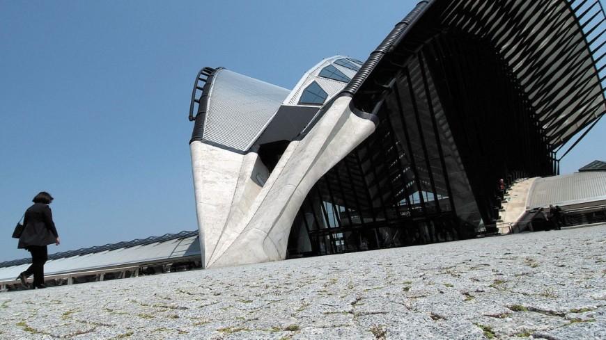 L'aéroport de Lyon Saint-Exupéry va renforcer ses mesures pour réduire le bruit pour ses riverains