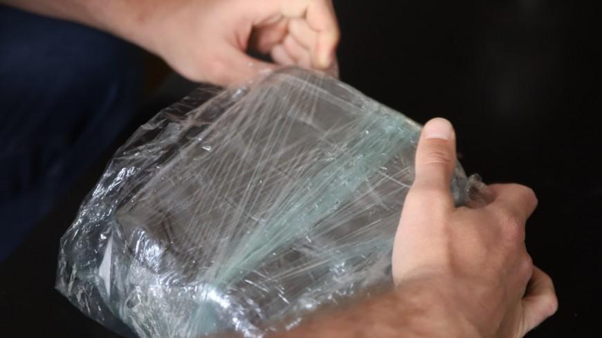 La police démantèle un gros réseau de trafiquants de drogue à Villeurbanne