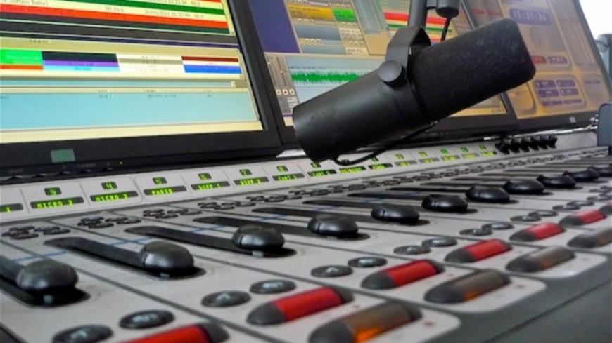 Lyon : nouvelle étape ce mardi pour la radio nouvelle génération avec le DAB+