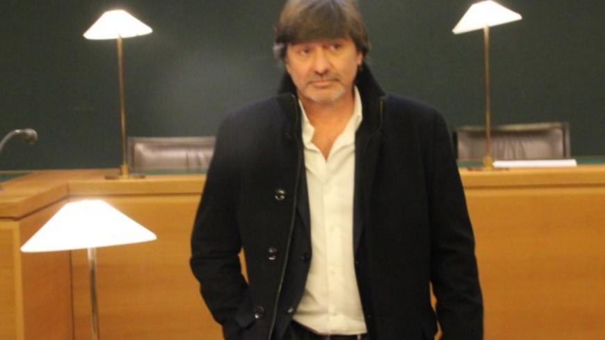 MauvaisGarçons.tv : quand l'ex-numéro 2 de la PJ de Lyon lance sa web TV dédiée au crime organisé