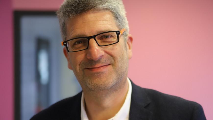 """Christophe Geourjon : """"Avec la ZFE, les Verts rajoutent une ségrégation par la voiture"""""""