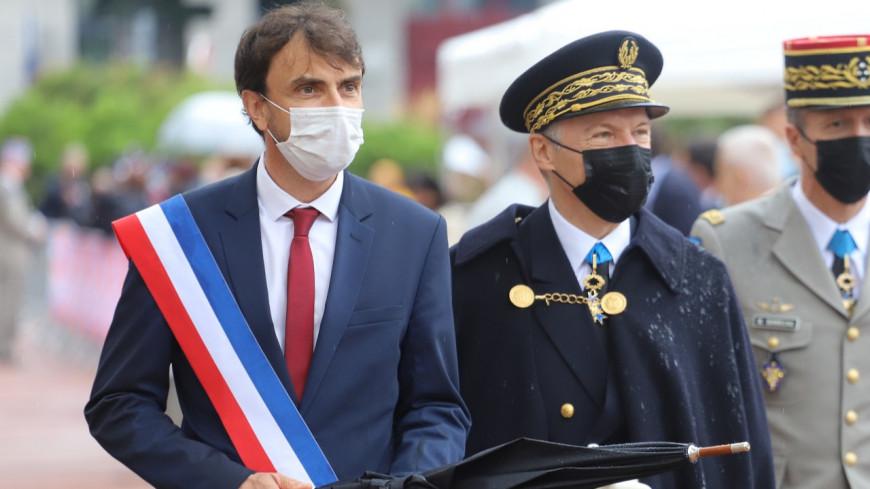 Nuisances et insécurité : la Presqu'île en Colère va retrouver le maire de Lyon et le préfet au tribunal !