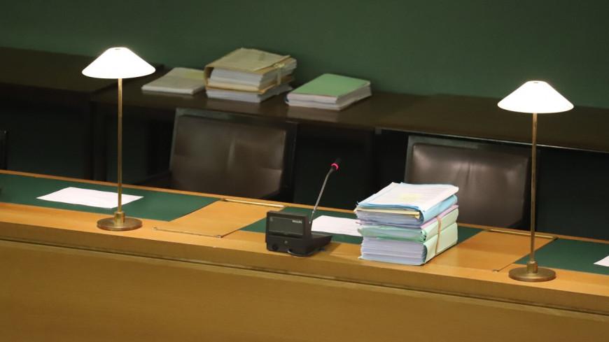 Près de Lyon : condamné pour s'être masturbé sur son balcon