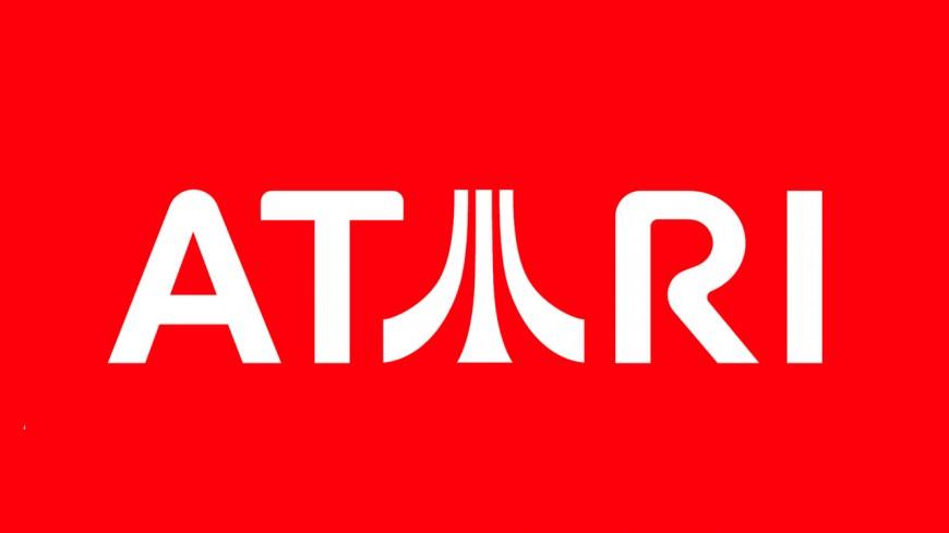 L'éditeur de jeux vidéo Atari contraint de déposer le bilan