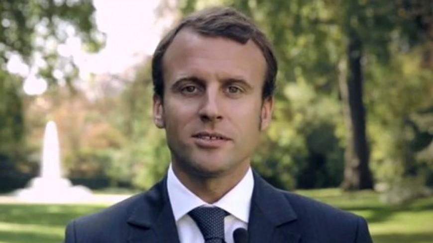 Depuis Lyon, le ministre de l'Economie dénonce la hausse des salaires