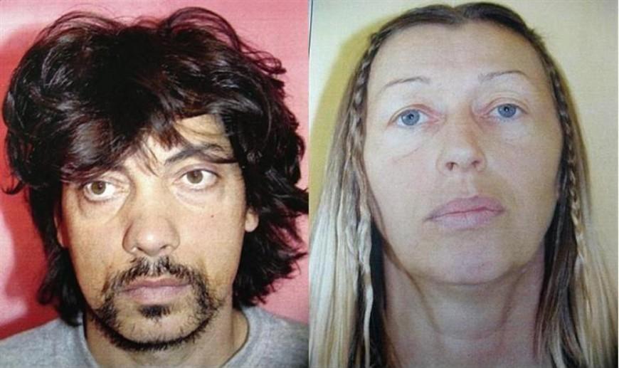 """Meurtre du petit Valentin : Moitoiret aurait tué par """"jalousie"""" selon son ex-compagne"""