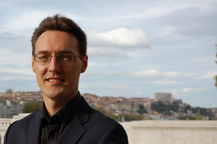 Législatives : Eric Lafond flingue le Modem du Rhône