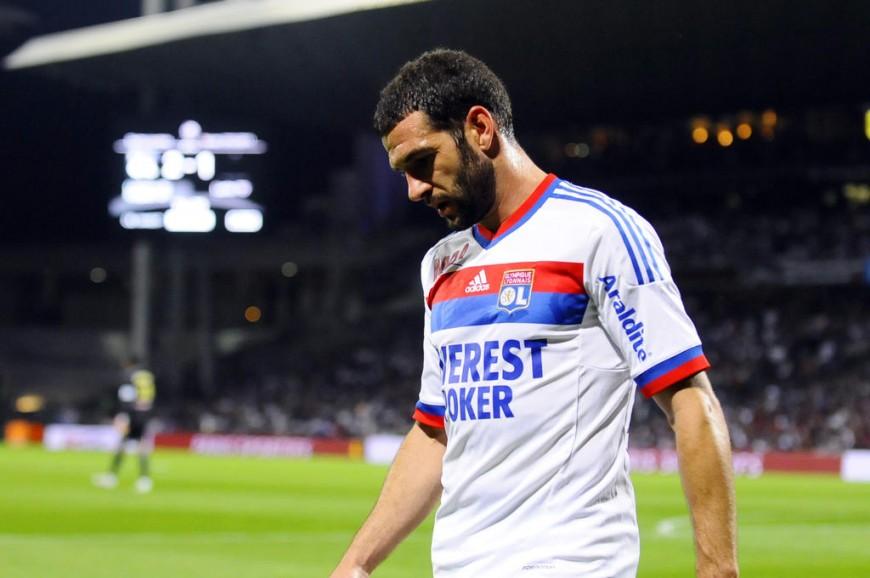 OL : une victoire amère face à Montpellier (vidéo)