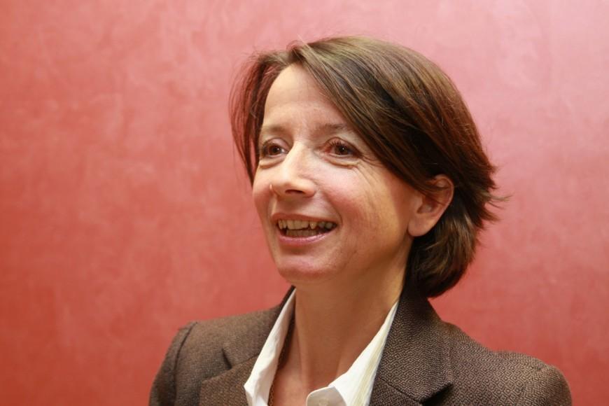 On connait le binôme de Dominique Perben pour les Cantonales de 2011