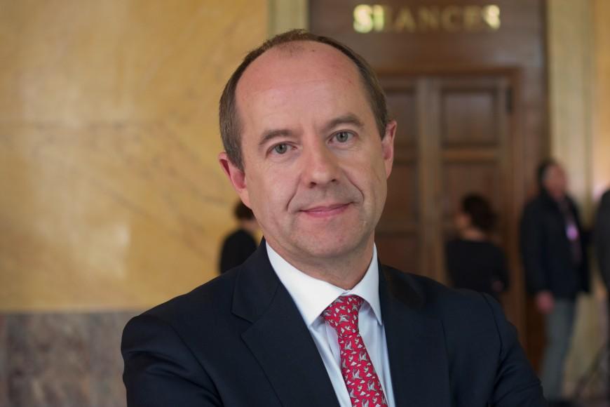 Lyon : le ministre de la justice en visite ce jeudi