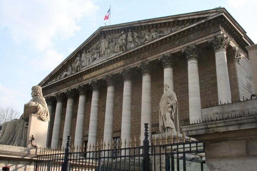 """Déclarations de patrimoine : paroles d'élus du Rhône opposés au """"déballage"""""""