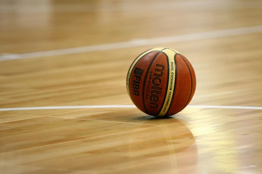 Basket : la salle Mado Bonnet accueille le premier match d'Euroligue de son histoire