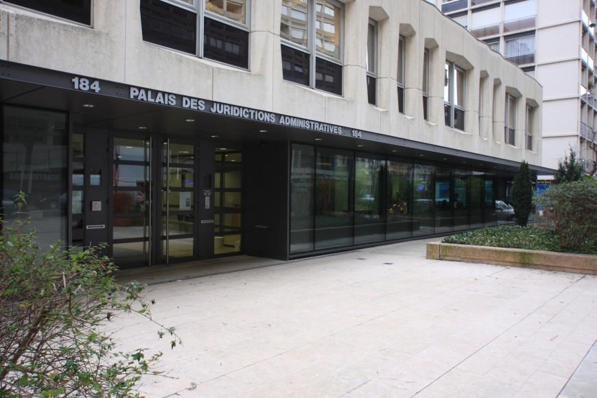 La subvention accordée au CRCM validée par le tribunal administratif