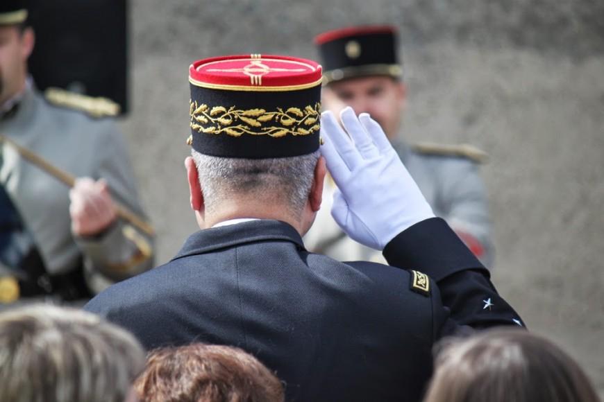 Appel du 18 juin : une cérémonie hommage à Lyon ce mercredi soir