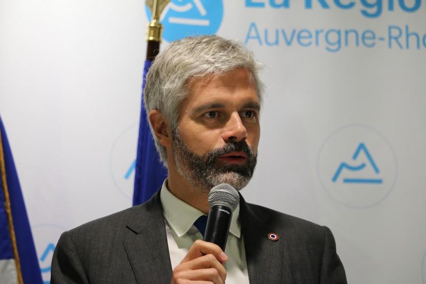 SNCF : l'abonnement TER de décembre remboursé pour les usagers de la Région