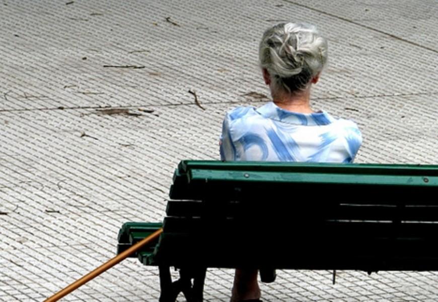 Tarare : la folle aventure d'une dame de 94 ans
