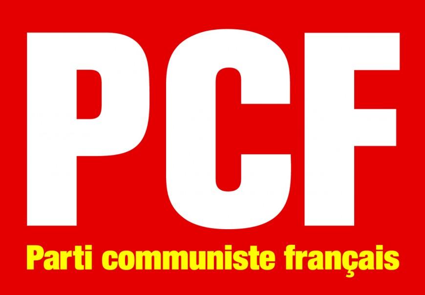 Le PCF du Rhône soutient le mouvement de grève des cheminots
