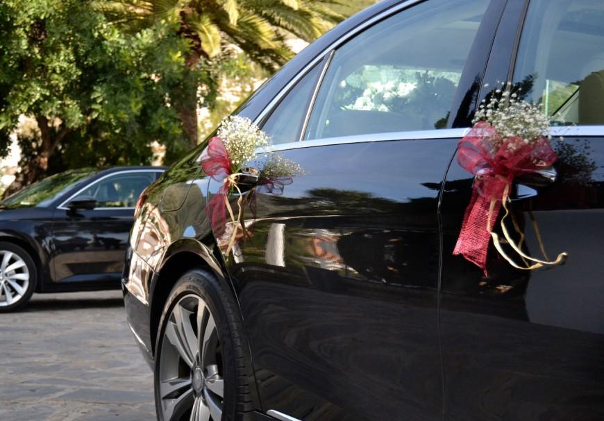 Près de Lyon : un nouveau mariage irrespectueux maté par un maire