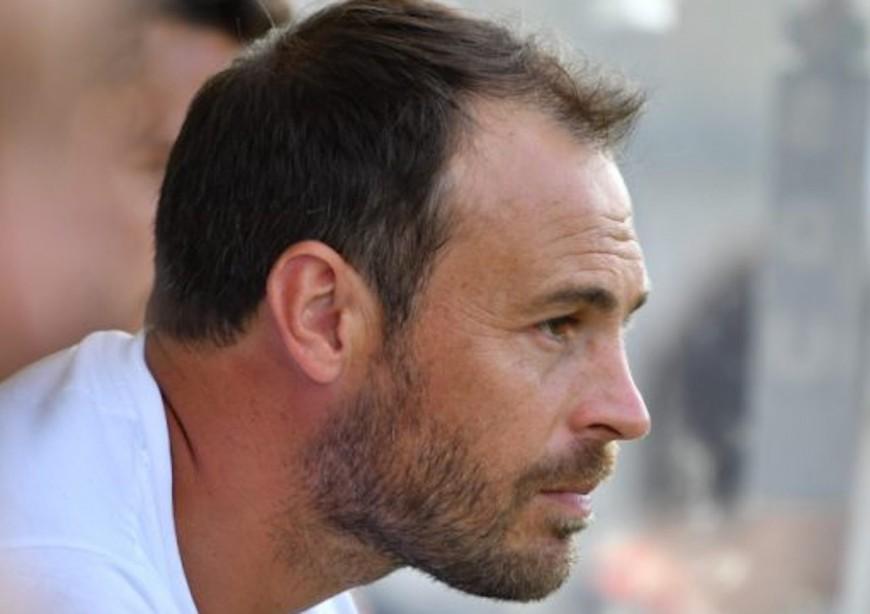 OL : Christophe Revel (Maroc) choisi comme nouvel entraîneur des gardiens