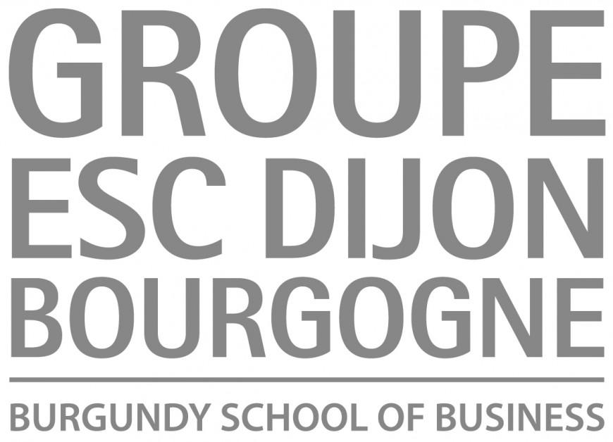 L'ESC Dijon ouvre son école de commerce à Confluence