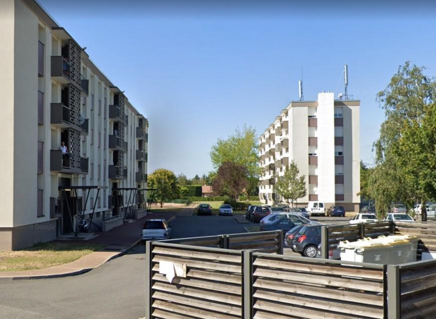 Beaujolais : deux familles voisines se bagarrent, trois personnes hospitalisées