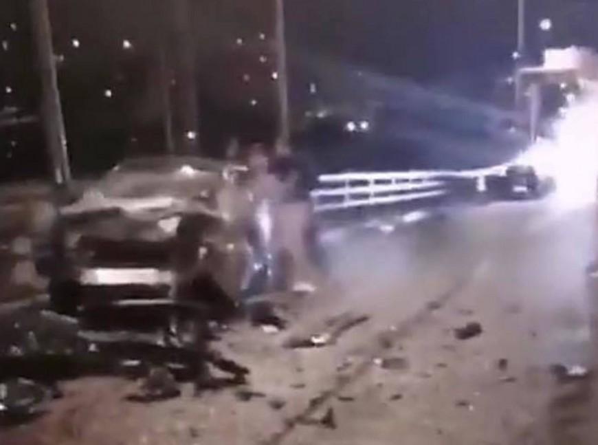 Accident du boulevard Stalingrad : l'ado de 16 ans relâché sous contrôle judiciaire