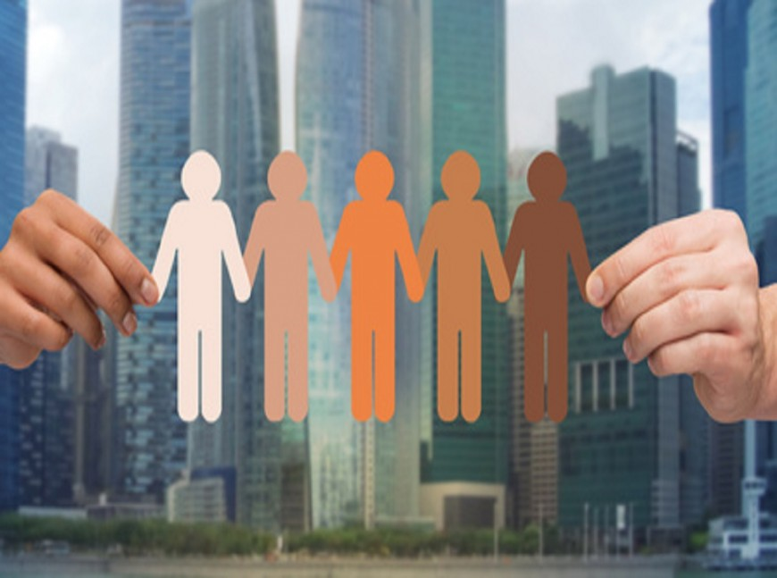 Acheter ses parts de SCPI : Privilégiez la relation humaine