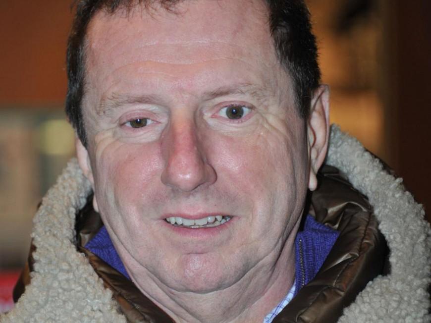 Pierre Botton soupçonné d'avoir détourné des dons de son association contre la récidive