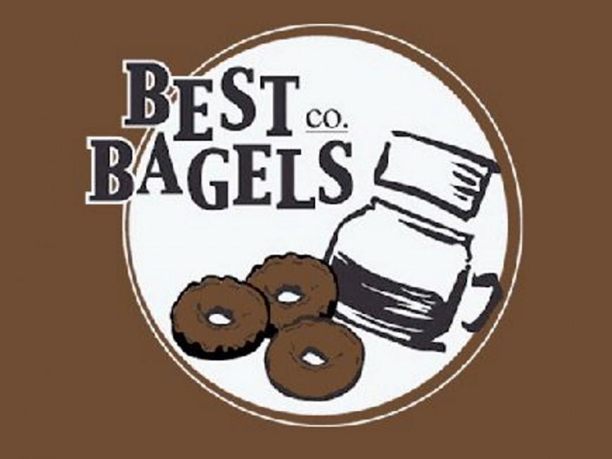 Une dizaine de nouveaux restaurants en vue pour la chaine lyonnaise Best Bagels