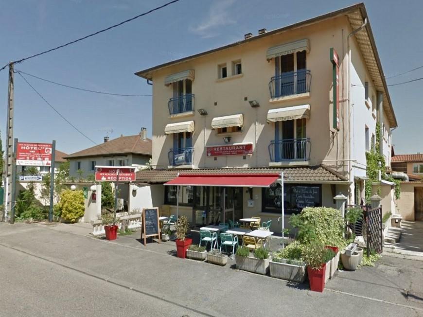 Rhône : un mineur isolé mort d'une overdose ?