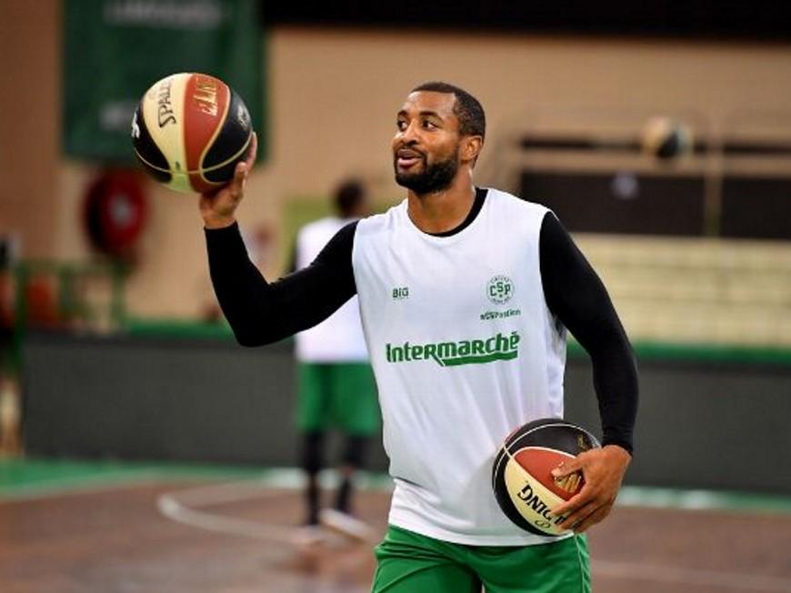 ASVEL : Jordan Taylor à Villeurbanne la saison prochaine