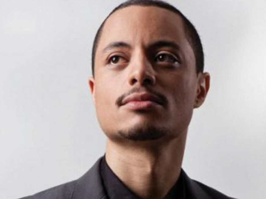 Problèmes auditifs : José James annule son concert à Lyon