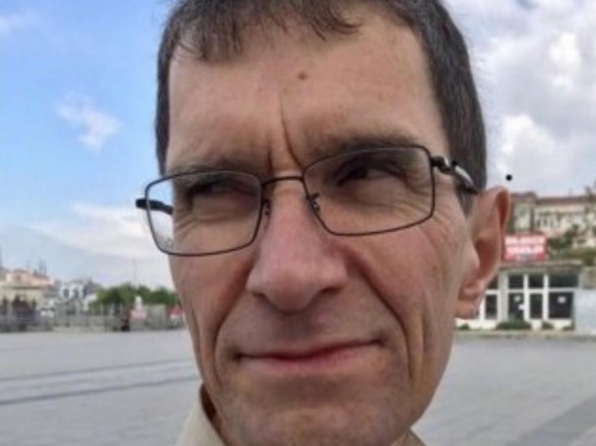 Tuna Altinel, enseignant à Lyon 1, acquitté en Turquie