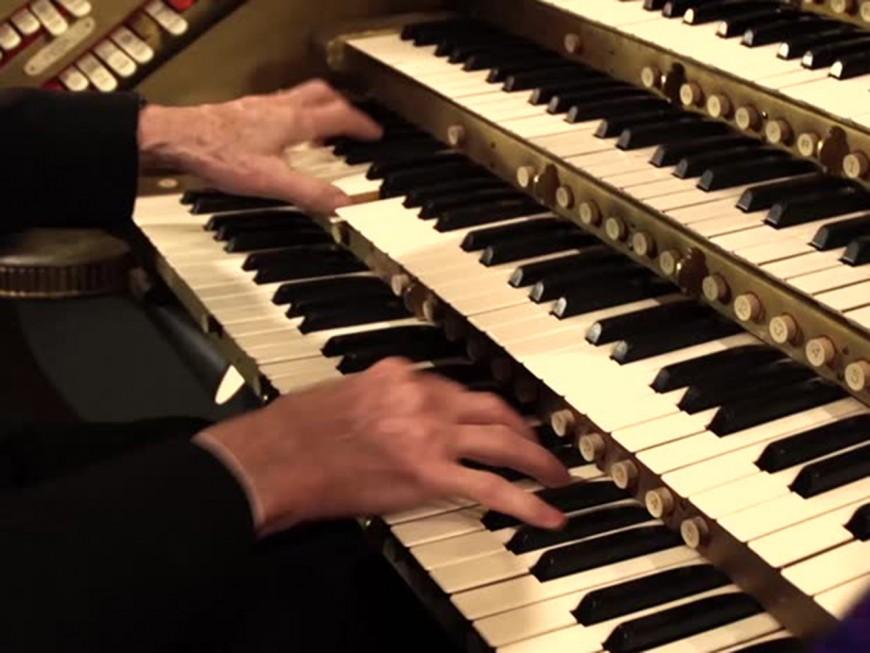 Rhône : fâché avec l'abbé, l'organiste gagne aux Prud'hommes