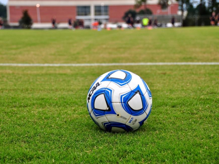 FC Gerland : Joseph Giovannone débouté, Najib Maaref désormais à la tête du club